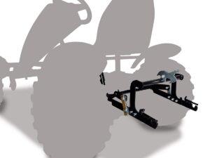 BERG Rear Lifting Unit-0