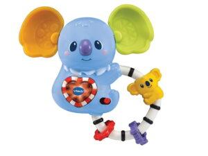 Vtech Twist n Play Koala-0