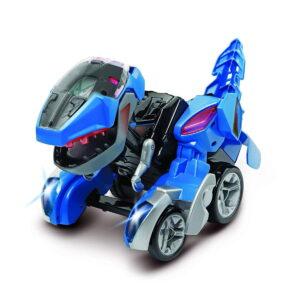 Vtech Dash The RC T-Rex-0