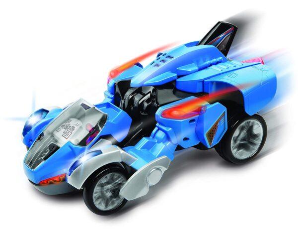 Vtech Dash The RC T-Rex