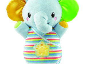 Vtech Snooze & Soothe Elephant-0
