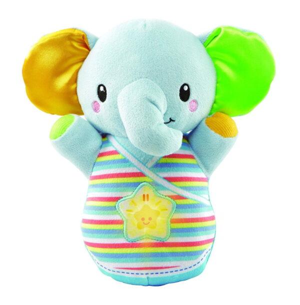 Vtech Snooze & Soothe Elephant