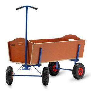 BERG Beach Wagon-0