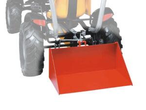 BERG Lift Bucket-0