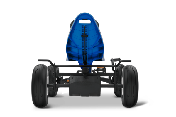 Berg Compact Sport BFR Blue-558