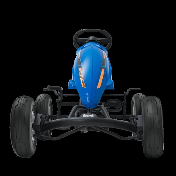 Berg Compact Sport BFR Blue-556