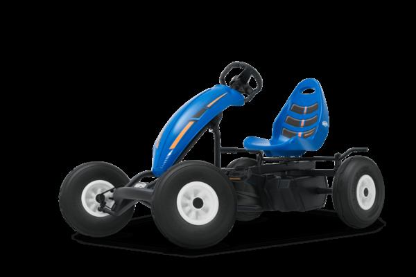 Berg Compact Sport BFR Blue-557