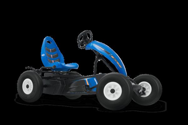 Berg Compact Sport BFR Blue-0