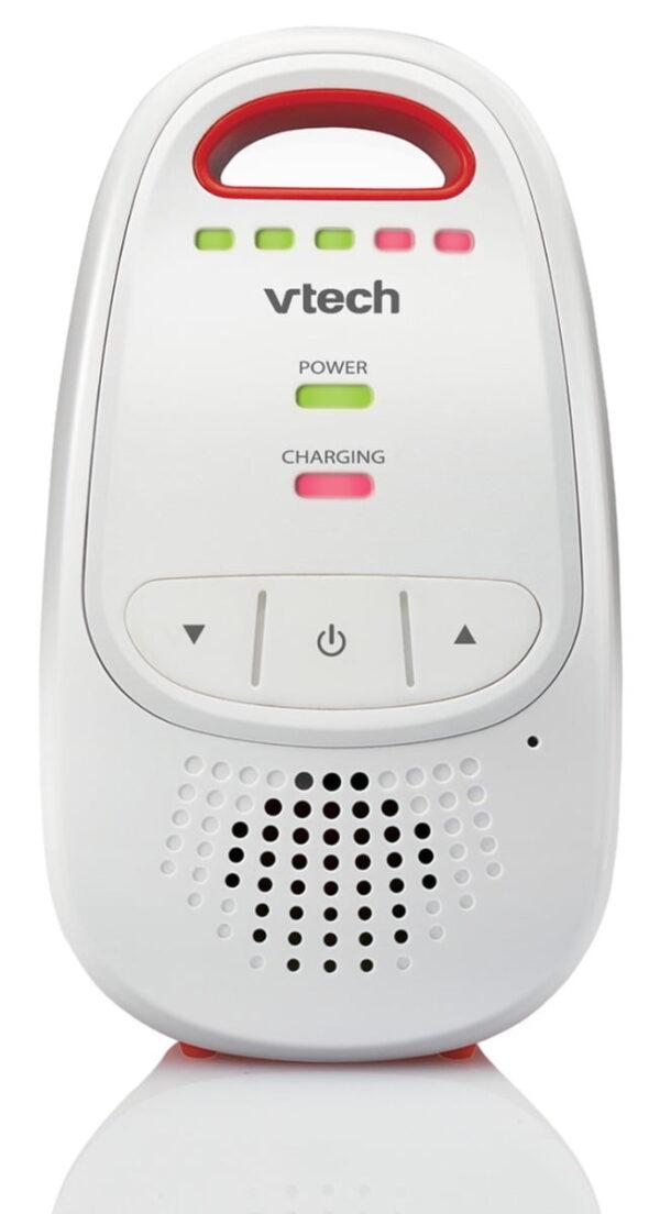 Vtech Digital Baby Monitor