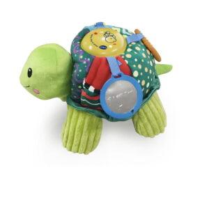 Vtech Peek & Play Turtle-0
