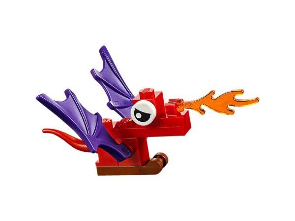 Lego Ocean's Bottom-1131