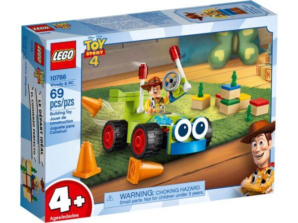 Lego Toy Story 4-1382