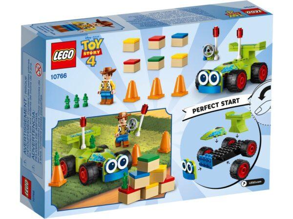 Lego Toy Story 4-1383