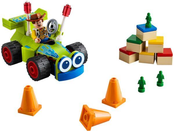 Lego Toy Story 4-0