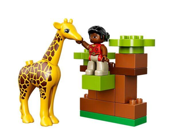 Lego Savannna-1396