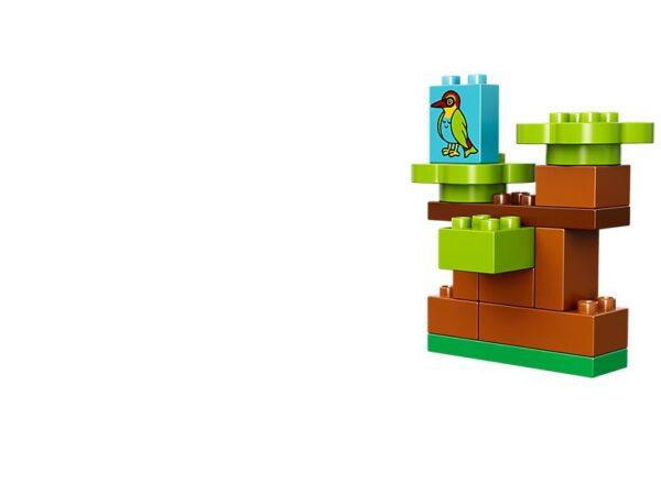 Lego Savannna-1397