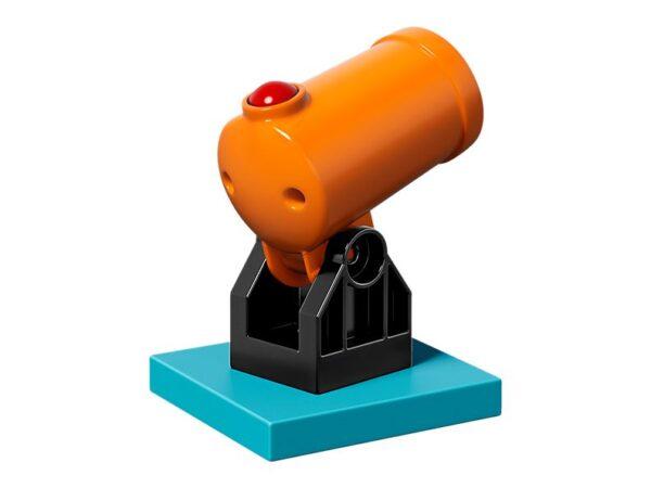 Lego Shooting Gallery-1456