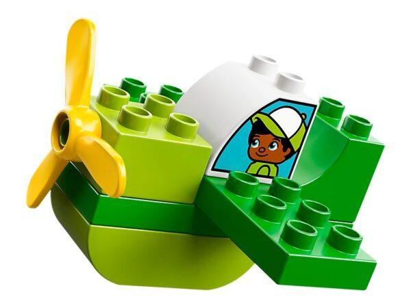 Lego Fun Creations-1544