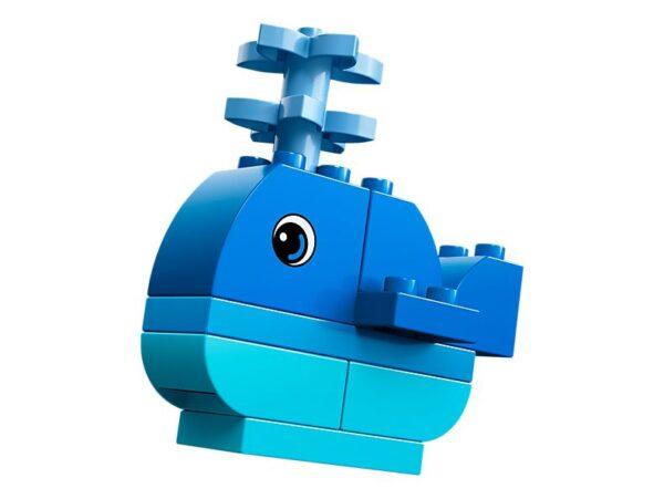 Lego Fun Creations-1545