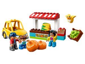 Lego Farmers Market-0