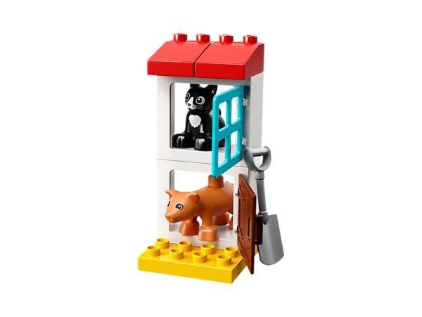 Lego Farm Animals -1564