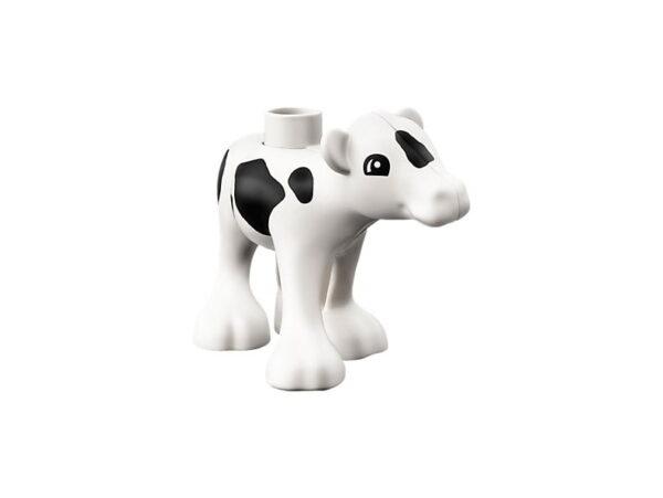 Lego Farm Animals -1565
