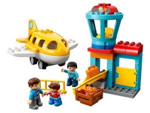 Lego Airport-0