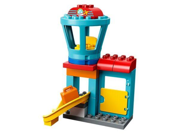 Lego Airport-1568