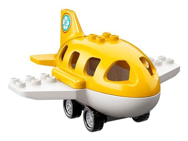 Lego Airport-1569