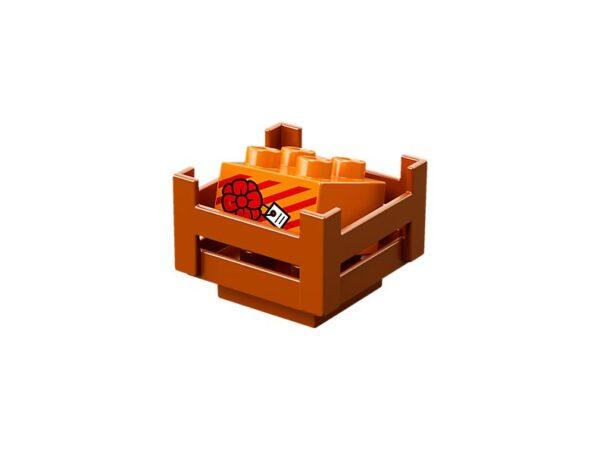 Lego Airport-1570