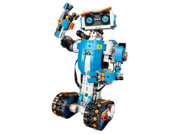 Lego Boost Creative Toolbox 2017