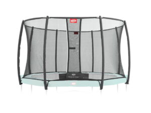 BERG Safety Net Deluxe-0