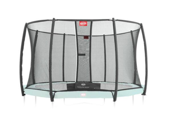 BERG Safety Net Deluxe-0
