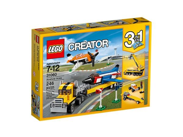 Lego Airshow Aces-1818