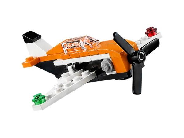 Lego Airshow Aces-1819