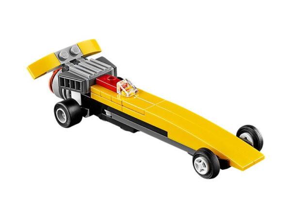 Lego Airshow Aces-1820
