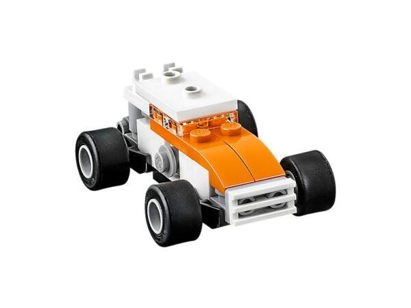 Lego Airshow Aces-1821