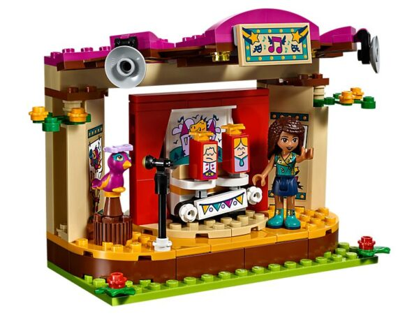 Lego Andrea's Park Performance-2094