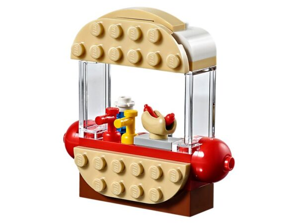 Lego Andrea's Park Performance-2095