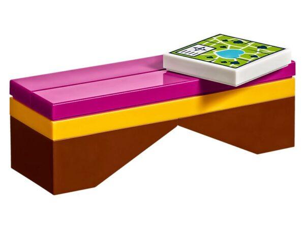 Lego Andrea's Park Performance-2096