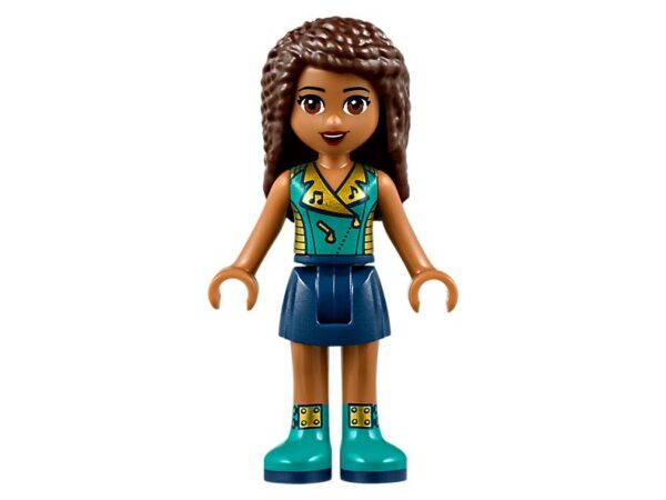 Lego Andrea's Park Performance-2098