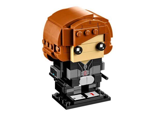 Lego Black Widow-0