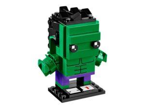 Lego The Hulk-0