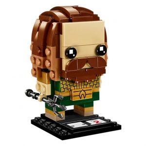 Lego Brickheadz Aquaman-0