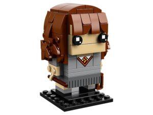 Lego Hermione Granger-0