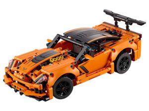 Lego Ninjago Ninja Kai Key Chain