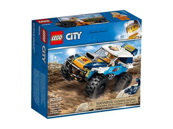 Lego Desert Rally Racer-2727