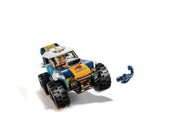 Lego Desert Rally Racer-2728