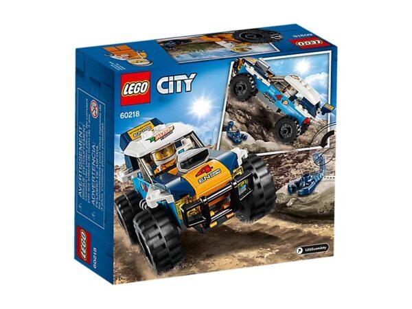 Lego Desert Rally Racer-2729