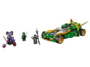 Lego Ninja Nightcrawler-0